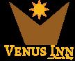 Venus Inn- Best Hotel in Saket I Hotel Near Max Hospital I Best Hotel in Delhi
